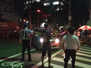 警察 021.jpg