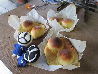 ぼうしパン 130.jpg