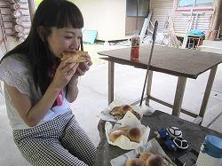 ぼうしパン 133.jpg