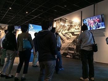 人と防災未来センター.jpg