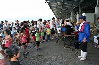 放流②池田常務.jpg
