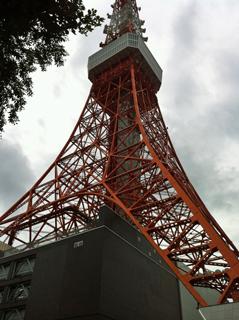 s_tokyo_tower.jpg