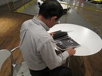 hitoiki_05_27.jpg