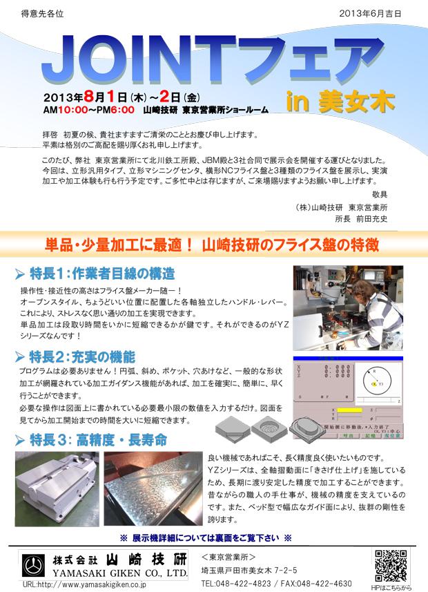 joint_fair_1.jpg