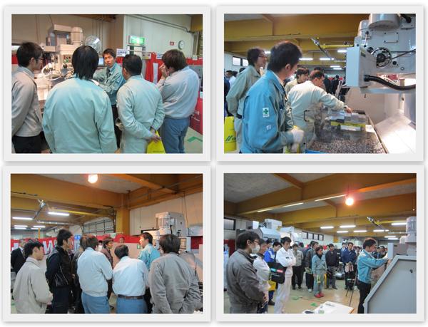toritsu2012.jpg